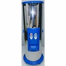 20 Litre Water Cooler