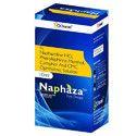 Naphaza Eye Drop