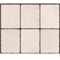 Ceramic Bathroom Tile