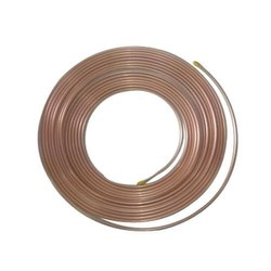Hitachi Ryoku Copper Tube Size 3/8''