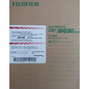 Fuji Medical Dry Imaging X-Ray Film 8x10