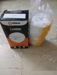 Venus 4400 N95 Mask