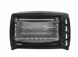 Maharaja Whiteline Marvello 35 (OTG) Oven Toaster Griller