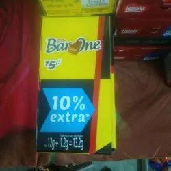 Barone Chocolate