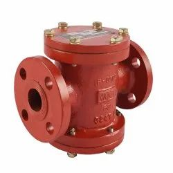 Vanaz Gas Pressure Regulator F0109