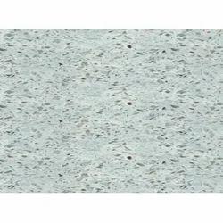 3017 VE Quartz Stone