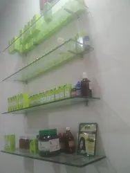 Homeopathy Hair Treatment