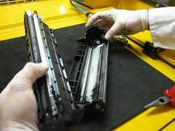 Cartridge Refilling, Cartridge Refilling Services in Hyderabad