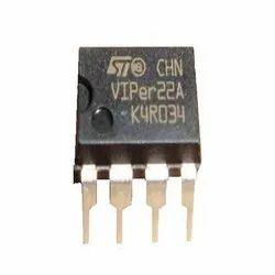 VIPER22A Original