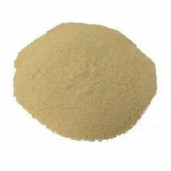 Amino Acid 80% Soya Base