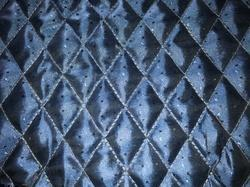 100 % polyester Quilted Fabric D5, GSM: 100-150