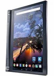 Dell Phone Venue 10 7000