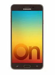 Samsung Mobiles Phone