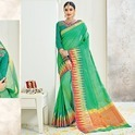 Art Designer Silk Saree