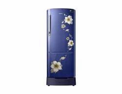 Samsung Single Door Refrigerator
