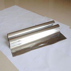 12 Micron Foil