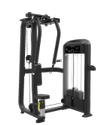 AP-007 Pecfly Rear Delt Machine