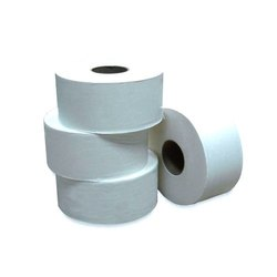 Self Adhesive Milky White Tape 2 Inch