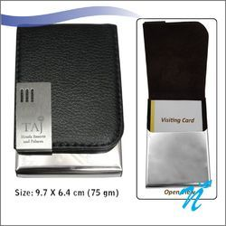 Visiting Card Holder NICP-9111