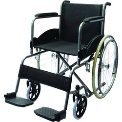 Light Weight Invalid Wheel Chair