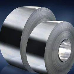 Jindal Sheet Steel Coils