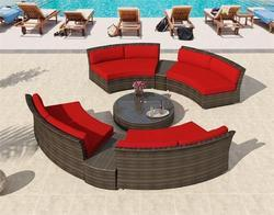 Poolside Set