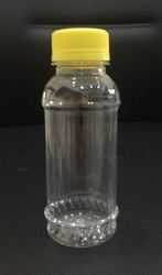 Gangajal PET Bottle