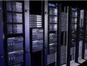 Data Center Consulting Service