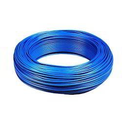 Finolex Cable Wires