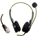 Vonia Neo RJ Headset