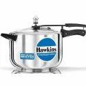 Hawkins Futura-Pressure Cookers