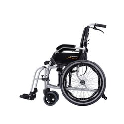 Ergo Lite 2 Manual Wheelchairs