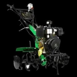 DXL-135 E Power Weeder