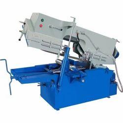 Manual Band Saw Machine Manual Bandsaw Machine Latest