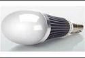 Syska Led Lamp