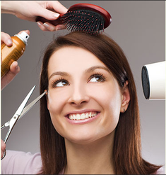 Advance Diploma In Hair Technology