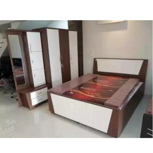 Designer Bedroom Set Adorable Designer Bedroom Sets