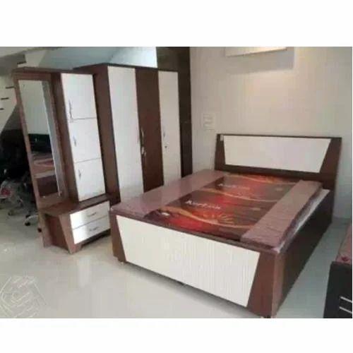 Designer Bedroom Set Bedroom Furniture Online शयनकक ष क
