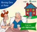 Nursing Care Service