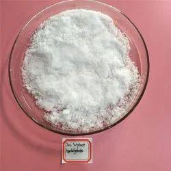 Zinc Sulphate Mono Heptahydrate 33%