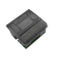 2 Inch Thermal Printer CSN-A1