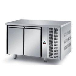 Zinox 2 Drawer Chiller Freezer, Capacity: 200 L, 280 V