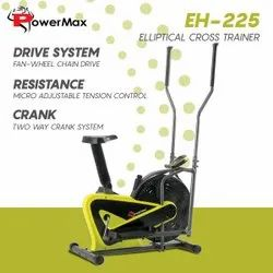 EH-225 Orbitrack Elliptical Cross Trainer