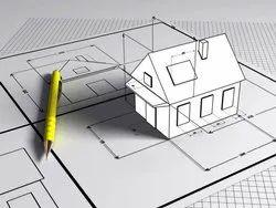 Autocad Total Design Architectural Designing Services, in Kochi, Kerala