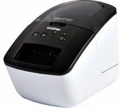 QL-700 Brother Label Printer