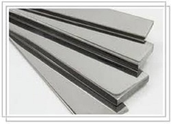Stainless Steel 431 Flats