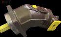 A2F/A2FO Series Piston Pumps And Motors