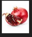 Pomegranate Anar