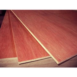 Brown BWP Plywood Board, Thickness: Upto 20 mm