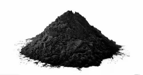 Oak Wood Activated Charcoal Powder, Rs 15 /kg Ganpati Carbon & Chemicals |  ID: 21969467512